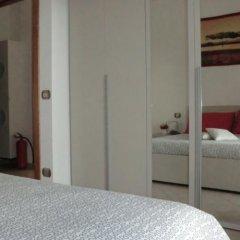 Отель Holidays House Sannì Аджерола удобства в номере фото 2
