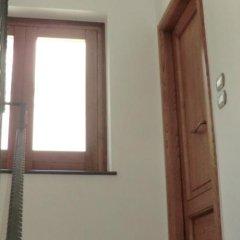 Отель Holidays House Sannì Аджерола комната для гостей фото 3