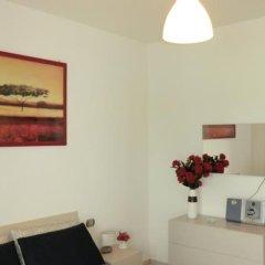 Отель Holidays House Sannì Аджерола удобства в номере