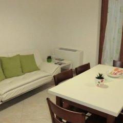 Отель Holidays House Sannì Аджерола комната для гостей фото 5