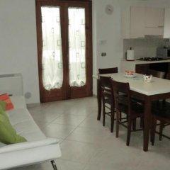 Отель Holidays House Sannì Аджерола в номере