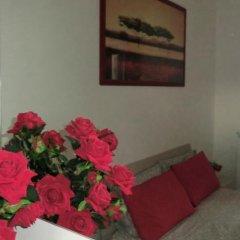 Отель Holidays House Sannì Аджерола комната для гостей фото 2