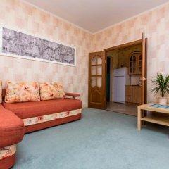 Гостиница A-RENT na Repina комната для гостей фото 5