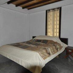 Отель Cadjan Wild комната для гостей фото 5