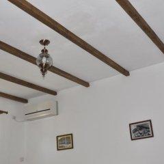 Отель Maya Hostel Berat Албания, Берат - отзывы, цены и фото номеров - забронировать отель Maya Hostel Berat онлайн интерьер отеля фото 2