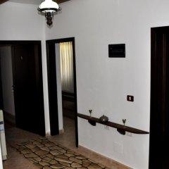 Отель Maya Hostel Berat Албания, Берат - отзывы, цены и фото номеров - забронировать отель Maya Hostel Berat онлайн интерьер отеля фото 3