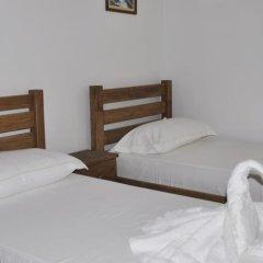 Отель Maya Hostel Berat Албания, Берат - отзывы, цены и фото номеров - забронировать отель Maya Hostel Berat онлайн детские мероприятия