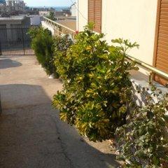 Отель Skrapalli Албания, Ксамил - отзывы, цены и фото номеров - забронировать отель Skrapalli онлайн фото 2