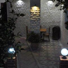 Отель Guesthouse Arben Elezi Албания, Берат - отзывы, цены и фото номеров - забронировать отель Guesthouse Arben Elezi онлайн