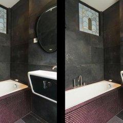 Отель Studios Paris Bed & Breakfast Le Jardin de Montmartre Париж ванная фото 2