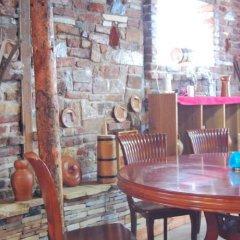 Отель Villa Kamelia 2 Албания, Голем - отзывы, цены и фото номеров - забронировать отель Villa Kamelia 2 онлайн гостиничный бар