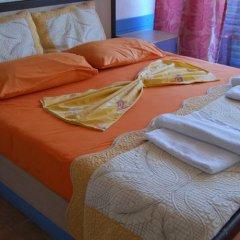 Отель Villa Kamelia 2 Албания, Голем - отзывы, цены и фото номеров - забронировать отель Villa Kamelia 2 онлайн удобства в номере