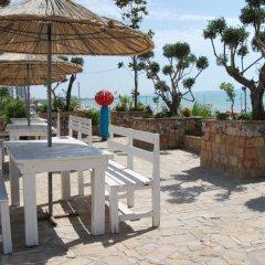 Отель Villa Kamelia 2 Албания, Голем - отзывы, цены и фото номеров - забронировать отель Villa Kamelia 2 онлайн детские мероприятия фото 2