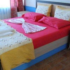 Отель Villa Kamelia 2 Албания, Голем - отзывы, цены и фото номеров - забронировать отель Villa Kamelia 2 онлайн удобства в номере фото 2