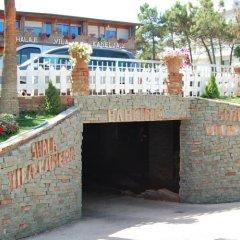 Отель Villa Kamelia 2 Албания, Голем - отзывы, цены и фото номеров - забронировать отель Villa Kamelia 2 онлайн
