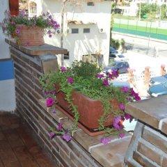 Отель Villa Kamelia 2 Албания, Голем - отзывы, цены и фото номеров - забронировать отель Villa Kamelia 2 онлайн фото 3