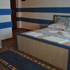 Отель Villa Kamelia 2 Албания, Голем - отзывы, цены и фото номеров - забронировать отель Villa Kamelia 2 онлайн детские мероприятия