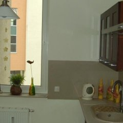Отель Apartament do wynajęcia Польша, Познань - отзывы, цены и фото номеров - забронировать отель Apartament do wynajęcia онлайн в номере