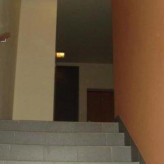 Отель Apartament do wynajęcia Польша, Познань - отзывы, цены и фото номеров - забронировать отель Apartament do wynajęcia онлайн интерьер отеля