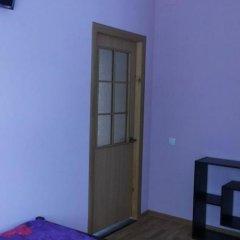 Мини-гостиница в центре Бердянска комната для гостей