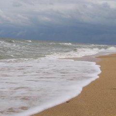 Мини-гостиница в центре Бердянска пляж фото 2