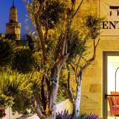 Отель Sepharadic House Иерусалим фото 22