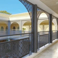 Отель Sepharadic House Иерусалим фото 21