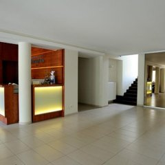 Отель Širvintos viešbutis Литва, Мариямполе - отзывы, цены и фото номеров - забронировать отель Širvintos viešbutis онлайн спа