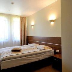 Отель Širvintos viešbutis Литва, Мариямполе - отзывы, цены и фото номеров - забронировать отель Širvintos viešbutis онлайн детские мероприятия