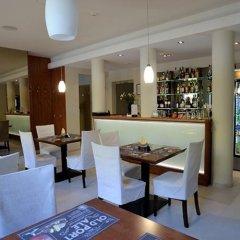 Отель Širvintos viešbutis Литва, Мариямполе - отзывы, цены и фото номеров - забронировать отель Širvintos viešbutis онлайн питание