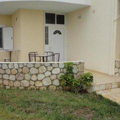 Отель Oruci Apartments Албания, Ксамил - отзывы, цены и фото номеров - забронировать отель Oruci Apartments онлайн фото 4