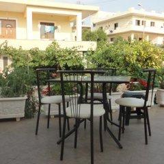 Отель Oruci Apartments Албания, Ксамил - отзывы, цены и фото номеров - забронировать отель Oruci Apartments онлайн фото 5