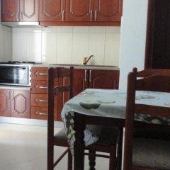 Апартаменты Oruci Apartments в номере фото 2