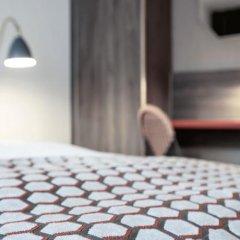 Отель H'Otello B'01 комната для гостей фото 5