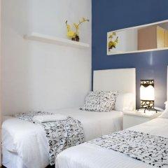 Отель Rainbow Испания, Барселона - отзывы, цены и фото номеров - забронировать отель Rainbow онлайн детские мероприятия