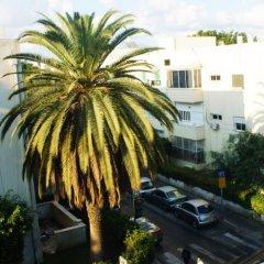 Simply Apartments - Frishman Street Израиль, Тель-Авив - отзывы, цены и фото номеров - забронировать отель Simply Apartments - Frishman Street онлайн