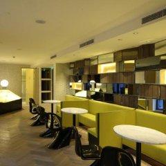 BeiJing Qianyuan Hotel спа фото 2