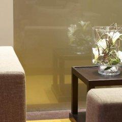 Отель MyPlace - Premium Apartments Riverside Австрия, Вена - отзывы, цены и фото номеров - забронировать отель MyPlace - Premium Apartments Riverside онлайн спа