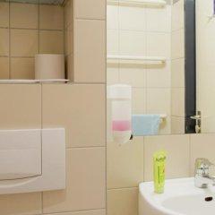 Отель Studentenhotel Hubertusallee ванная фото 2