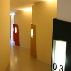 Отель Snooze Зальцбург интерьер отеля фото 2