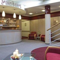 Отель Danubius Health Spa Resort Heviz Венгрия, Хевиз - 5 отзывов об отеле, цены и фото номеров - забронировать отель Danubius Health Spa Resort Heviz онлайн развлечения