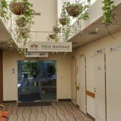 Danubius Hotel Helia развлечения