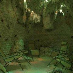 Danubius Hotel Helia Будапешт фото 3