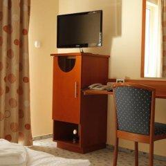 Szonyi Garden Hotel Pest удобства в номере фото 4