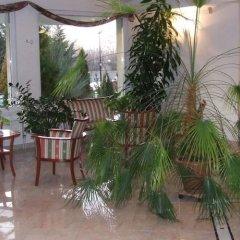 Szonyi Garden Hotel Pest питание фото 3