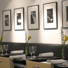 Отель art'otel budapest, by Park Plaza Венгрия, Будапешт - 9 отзывов об отеле, цены и фото номеров - забронировать отель art'otel budapest, by Park Plaza онлайн спа фото 2
