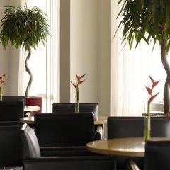 Отель art'otel budapest, by Park Plaza Венгрия, Будапешт - 9 отзывов об отеле, цены и фото номеров - забронировать отель art'otel budapest, by Park Plaza онлайн развлечения