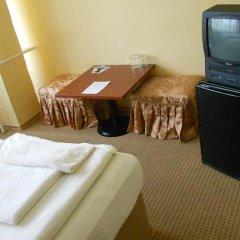 Hotel Seni Studium детские мероприятия