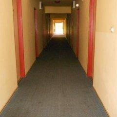 Hotel Seni Studium интерьер отеля