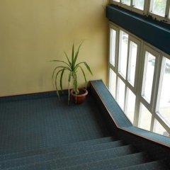 Hotel Seni Studium интерьер отеля фото 2